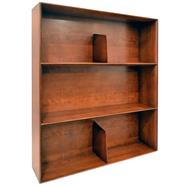 Gio Ponti Wall Shelf