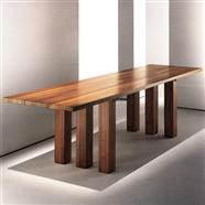 Mario Bellini  Cassina Table