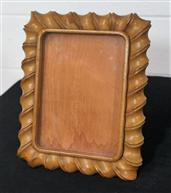 F. Laurenti Picture Frame