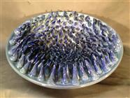 Circe Bowl - Blue